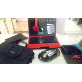 Laptop Hp Original