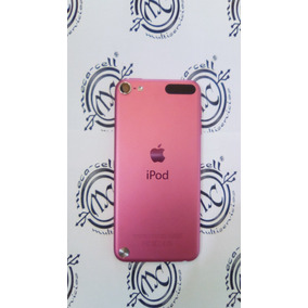 Ipod Touch 5g 32gb Ofertooon ! ! !