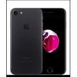 Apple Iphone 7 256gb 4g Nuevo Sellado En Caja+ Tienda