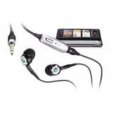Audífonos Manos Libres Sony Ericsson Mh700 Xperia Play, Mini