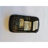 237 Se Vende Blackberry Curve 8520 Por Partes