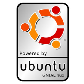 Gnu Linux Ubuntu 16.04.02 Lts