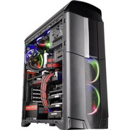 Pc Armada Gamer Intel I5 9400 8gb Ram Gtx 1050 Ti Hd 1tb