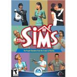 Los Sims 1 + Todas Las Expansiones Fisico O Digital