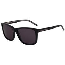 Pierre Cardin Pc 6171 S - Óculos De Sol Y6c Y1 Preto