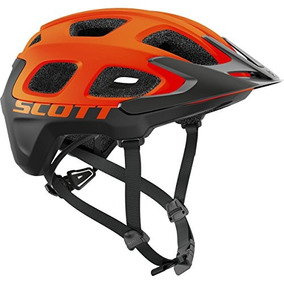 Scott Sports 2016 Vivo Cpsc Casco De Bicicleta De Mont W6