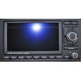 Desbloqueio Codigo Safe Code Radio Audi A3 Todos Os Modelos