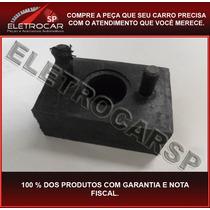 Coxim Do Motor Ford Del Rey,belina Motor Ap 1.6,1.8 90 A 92