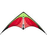 Prism Nexus Dual-line Stunt Kite, Amarillo
