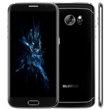 Celular Bluboo Edge S7, 2gb Ram, 16gb Rom