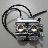 Carburador Fym 250 Shineray Xy 250 Custom E Traxx Shark 250
