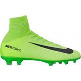 Zapatos de Fútbol Con Tapones en RM (Metropolitana) en Mercado Libre ... 6b15ffaa7af15