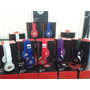 Audifonos Beats Tlf Pc Laptop Mp3 Mp4 Ds Y Mas
