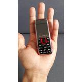 Nokia 5130 Express Mini Celular