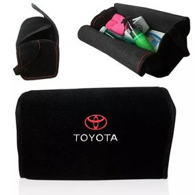 Bolsa Organizadora Porta Malas Toyota Corolla 2008 2008 2010