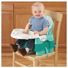 Cadeira De Alimentação Luxo 5 Estágios Safety 1st