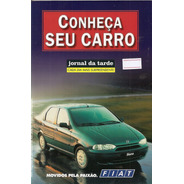 Conheça O Seu Carro Fiat - Massimo Clarke