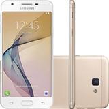 Smartphone Samsung Galaxy J5 Prime Dual Chip