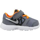 Tênis Nike Downshifter 6 (td) 684981-008 Cz/lj