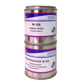 Resina Epoxi Cristal C/end Vidro Liquido Madeira Brinde 300g