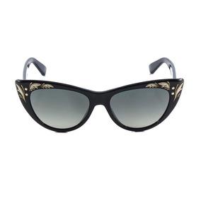 Gucci - Óculos em Nova Iguaçu no Mercado Livre Brasil 8013b331fc