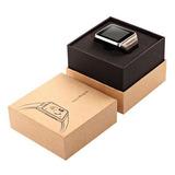 Reloj Celular Libre Con Camara Y Memoria 32 Gigas,chip
