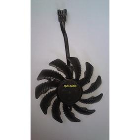 2 Cooler Placa D Video Gigabyte Gtx1080 Windforce Gtx980ti