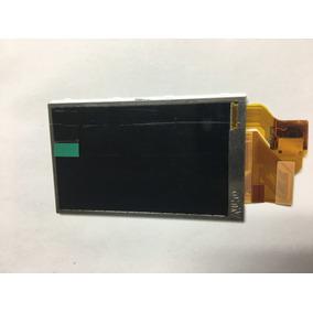 Lcd - Lcd;a035vl0_v0,columbus Ie/lb,24bit,86.1