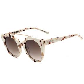 Óculos Evoke Modelo Royale Branco Oculos Sol Oakley Gucci Rio De ... 54d1b46940