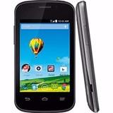 Telefonos Android Baratos Nuevos - Zte Zinger Z667