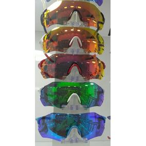 f3524c13b43e9 Óculos Oakley Oo9308 2238 Evzero Path Prizm - Original