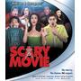 Scary Movie [blu-ray] Envío Gratis