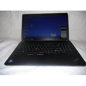 Lapto Lenovo (e545) Nueva, De 15.6
