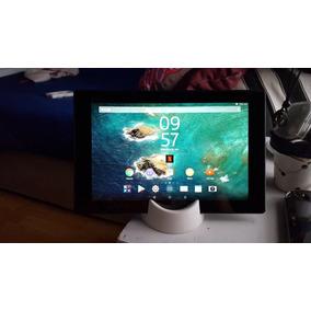 Xperia Tablet Z Permuto Por Ipad