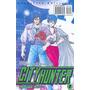 City Hunter - Tsukasa Hojo 24 Tomos Completos - 4700 Páginas