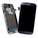 Pantalla Display Samsung Galaxy S4 I9500 Original