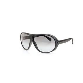 Armaã§ã£o óculos Masculino - Óculos De Sol Ray-Ban no Mercado Livre ... c798d47f85