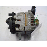 Alternador Honda Fit Lx 2004 A 2008