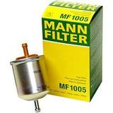 Filtro Gasolina Sentra Tsuru Lucino Maxima Mann Mf1005