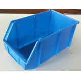 Caja Plástica Ferretera Y Repuestera