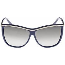 Gafas Chloé Ce606s 424 Para Mujer U Hombre. Originales
