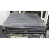 Lectora Cd Compactera Xc M600 Aiwa 5 Cd Para Repuestos