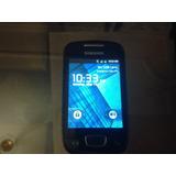 Celular Samsung Galaxy Gt - S5570. Funcionando. Ler Anúncio.