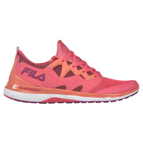 Zapatillas Deportivas Mujer Fila Energized Full Panther
