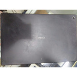 Tablet Sony Xperia Z 10.1 Remate
