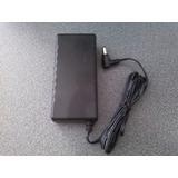 Transformador Para Modem Y Telefono Fijo - 15v 1,2a