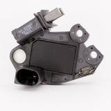 Regulador De Voltagem Audi A1 A3 A4 A4 Q5 Golf Jetta Passat