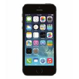 Celulares Iphone 5s 16gb 8mp Meses Sin Intereses Envio Grati