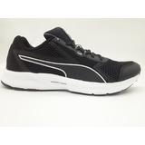 Zapatillas Puma Essential Runner / Hombre / Running