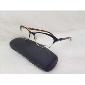 6515a575f6b40 Montura Gafas Channel - Gafas en Mercado Libre Colombia